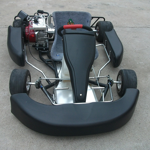 Go Karts For Sale In Pa