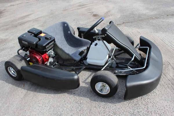 xr racing go kart for sale cheap racing karts from bintelli. Black Bedroom Furniture Sets. Home Design Ideas