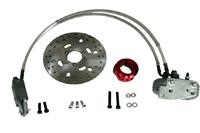 brake assembly kit!