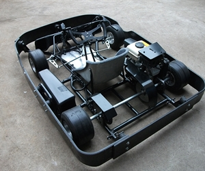 Performance Go Karts for Sale