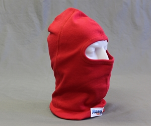 Race Kart Safety Gear