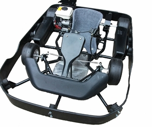 Bumper-Karts-For-Sale