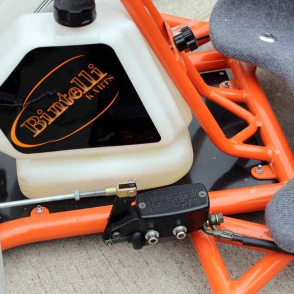 s1 racing kart