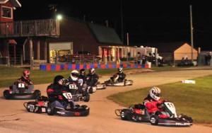 Adult-Kart-Racing-Image-61