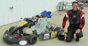 Adult-Race-Karts-59