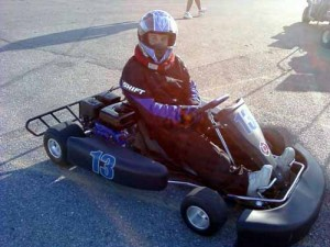 Adult-Racing-Go-Karts-41