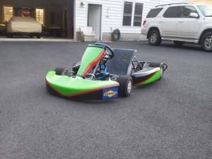 Custom-Racing-Karts-49