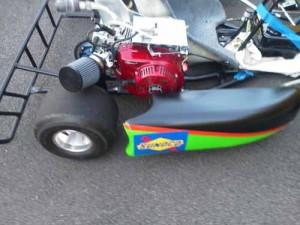 Go-Kart-Engines-For-Sale-51