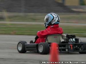 Go-Kart-Racing-45