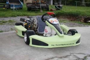 Go-Kart-Racing-48