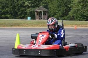 Go-Kart-Racing-Bintelli-40
