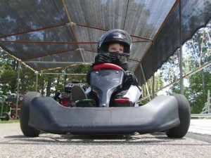 Go-Kart-Racing-For-Kids-57