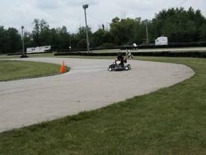 Go-Kart-Racing-Victory-Lap-60