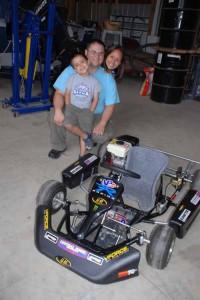 Go-Karts-For-Kids-42