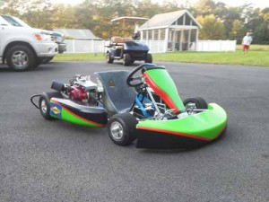 Kart-Parts-for-Custom-Racing-Karts-50