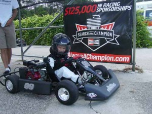 Kids-Go-Kart-Racing-56