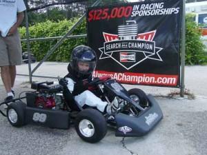 Kids-Go-Kart-Racing-56