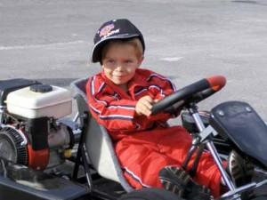 Kids-Go-Karts-For-Sale-43