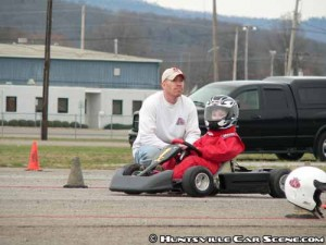 Kids-Race-Karts-For-Sale-53