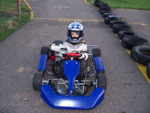 Kids-Racing-Go-Kart-36