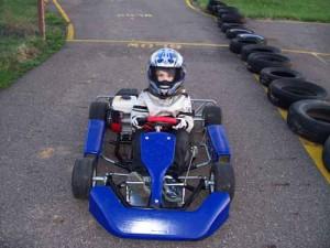 Kids-Racing-Go-Kart-36