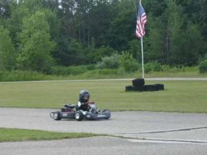 Kids-Racing-Go-Karts-58