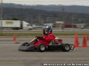 Kids-Racing-Karts-46