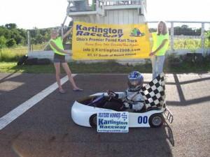 Kids-Racing-Karts-Bintelli-Karts-38