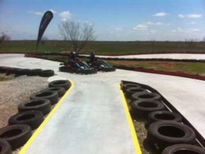 Racing-Go-Kart-Track-39