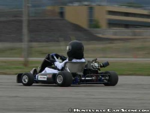 Racing Go Karts For Sale
